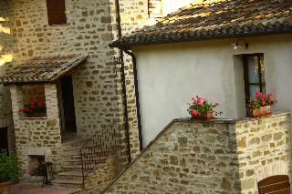 Tavola dei Cavalieri…, Localita Santa Maria Lignano,104