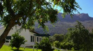 Hotel Rural Duerming…, Salto De Saucelle,s/n