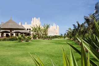 Clubhotel Riu Funana, Cabocan Lote A2, A3,