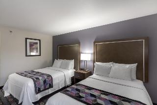 Comfort Inn & Suites…, 4530 E. Skelly Drive, ,4530