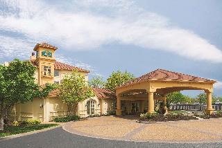 La Quinta Inn & Suites…, 11805 Lackland Dr.,