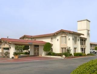 Baymont Inn And Suites Austin - Highland Mall