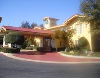 La Quinta Inn Baton Rouge / University Area