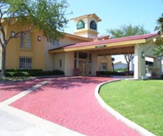 La Quinta Inn Corpus Christi North