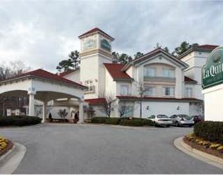 La Quinta Inn & Suites Durham / Chapel Hill
