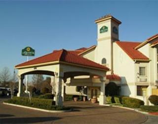 La Quinta Inn & Suites Ft. Worth North