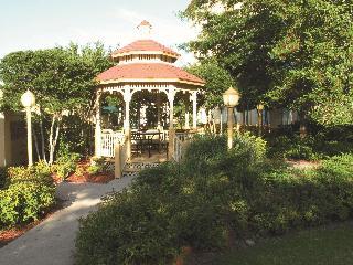 La Quinta Inn & Suites…, 1236 Primacy Parkway,1236
