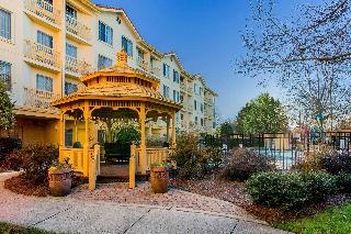 La Quinta Inn & Suites…, 1001 Hospitality Court,1001