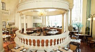 Grand Millennium Dubai - Restaurant