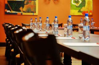 Solo Sokos Hotel Vasilievsky, Vosmaya 8 Liniya Vasilievskogo…