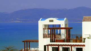 Aegean Conifer Suites…, Yalong Bay National Resort…