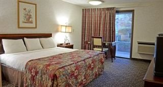 Shilo Inn Suites Beaverton