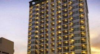 Kantary Hotel and Serviced…, Moo 1, Rojana Road, T. Tanu,…