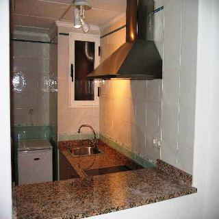 Payma Apartamentos
