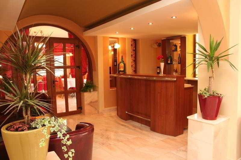 Grand Hotel Brasov, Garii Noua,6