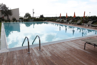 Relais du Silence Kalaonda Plemmirio Hotel