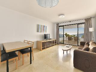 Olée Nerja Holiday Rentals by Fuerte Group - Generell