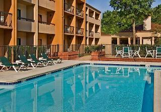 Courtyard Virginia Beach…, 5700 Greenwich Road,