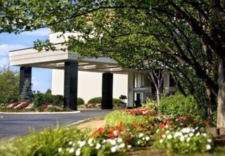 Tyson's Corner Marriott