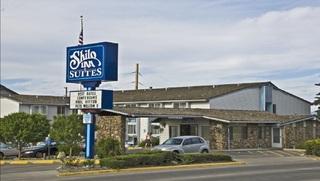 Shilo Inn & Suites