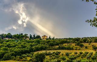 Villa di Monte Solare, Montali - LocalitÁ Colle…
