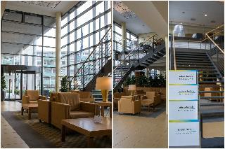 City Break relexa Hotel Ratingen City