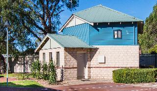 Amalfi Resort Busselton, 15 Earnshaw Road,47