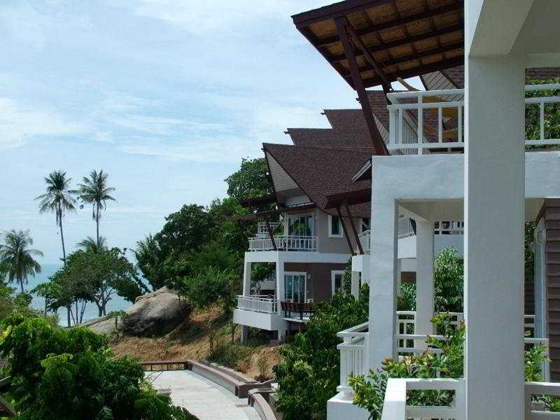 Cocohut Beach Resort…, M. 6, Bantai, Koh Phangan,…