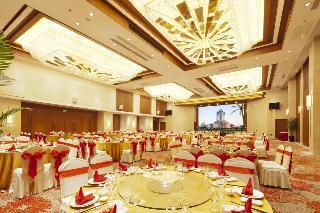 Best Western Zhen Jiang…, 218 Jiefang Road,