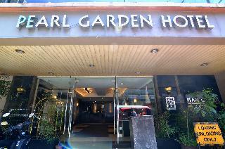Pearl Garden - Generell