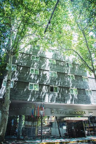 Mendoza, Av. EspaÑa, Mendoza,1210