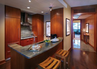 The Ritz-Carlton Bal…, 10295 Collins Avenue,10295