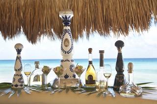 Viceroy Riviera Maya - Restaurant