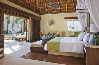 Viceroy Riviera Maya - Zimmer