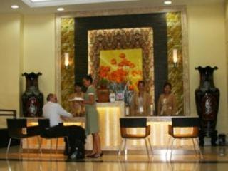 Casa Hotel Phnom Penh, St 47, France Streed, Sangkat…