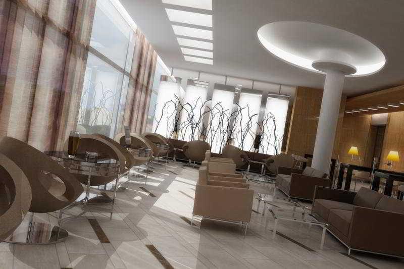 T Hotel Lamezia, Localita Garrubbe - Superstrada…