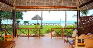 Bluebay Beach Resort, Po Box 3276, Kiwengwa Beach,…