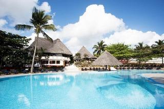 Karafuu Hotel Beach…, Michamvi Road,