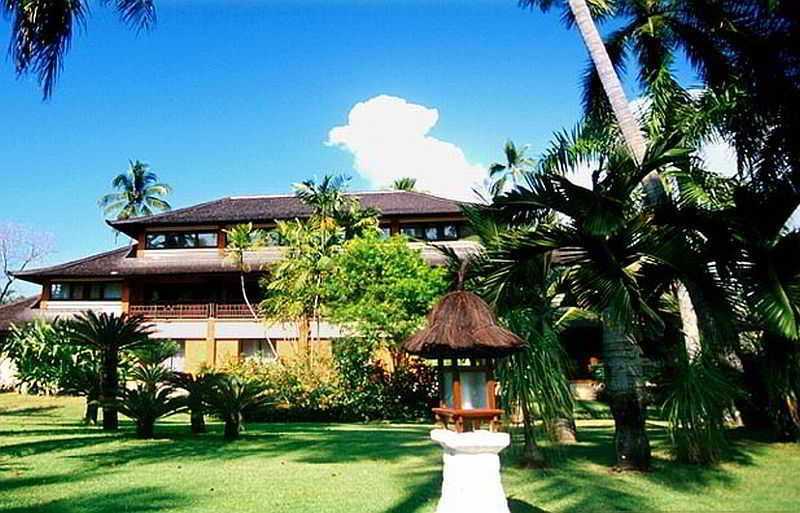 Club Med Bali, Po Box No.7 Lot 6 Nusa Dua…
