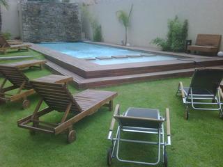 Villaggio Hotel Boutique - Pool