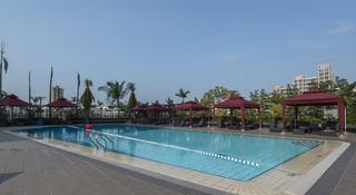 Somerset Liang Court - Pool