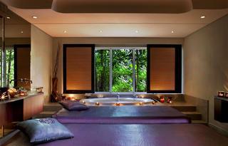 Sheraton Haikou Resort, No. 199 Binhai Avenue Haikou…