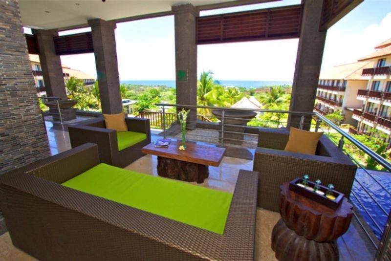 New Kuta Hotel - Pecatu, Jl.new Kuta Hotel Kawasan…