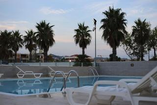 Sea Lion Hotel, Aldo Moro,65