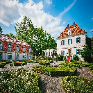 Vienna House Easy Castrop - Rauxel