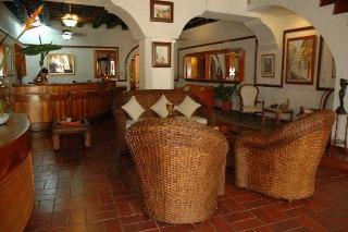 Casa Cabal, Calle Del Candilejo 32-34,32-34