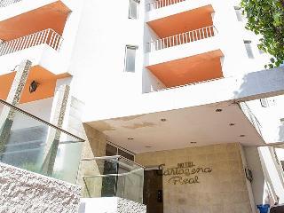 Cartagena Real - Generell