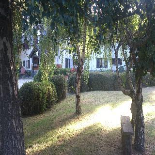 Posada del Angel, Av Bustillo Km 12.600 (8400),