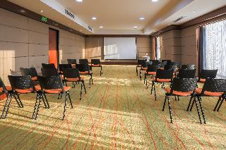 GHL Capital - Konferenz