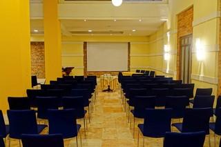 De La Opera - Konferenz